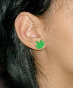Cercei marijuana