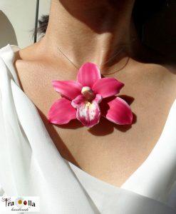 orhidee rozz
