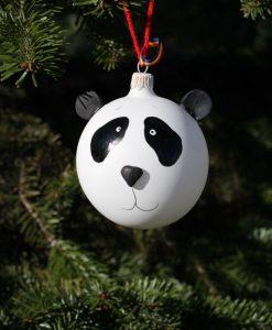 glob brad urs panda