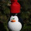 glob pinguin