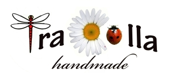 Tracolla Handmade- Produse romanesti lucrate manual.