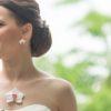 Botez si Nunta – Cristina si Razvan – Bucuresti
