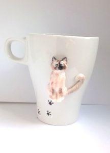 cana-cu-pisica