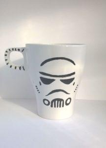 cana-cu-stormtrooper