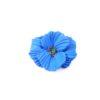 Brosa mac albastru cu seminte naturale, mac brosa, brosa mac, mac albastru, maci albastrii, mac, maci, seturi maci,