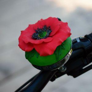 Sonerii de bicicleta